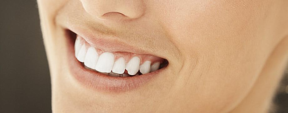 studio dentistico dr fsurace e drssa cfasano